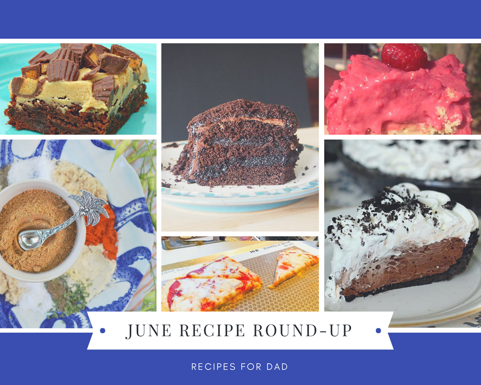 JUNE2018-RECIPE-ROUND-UP