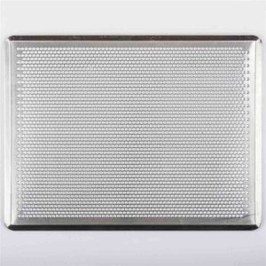 Perforated Baking Sheet - Large