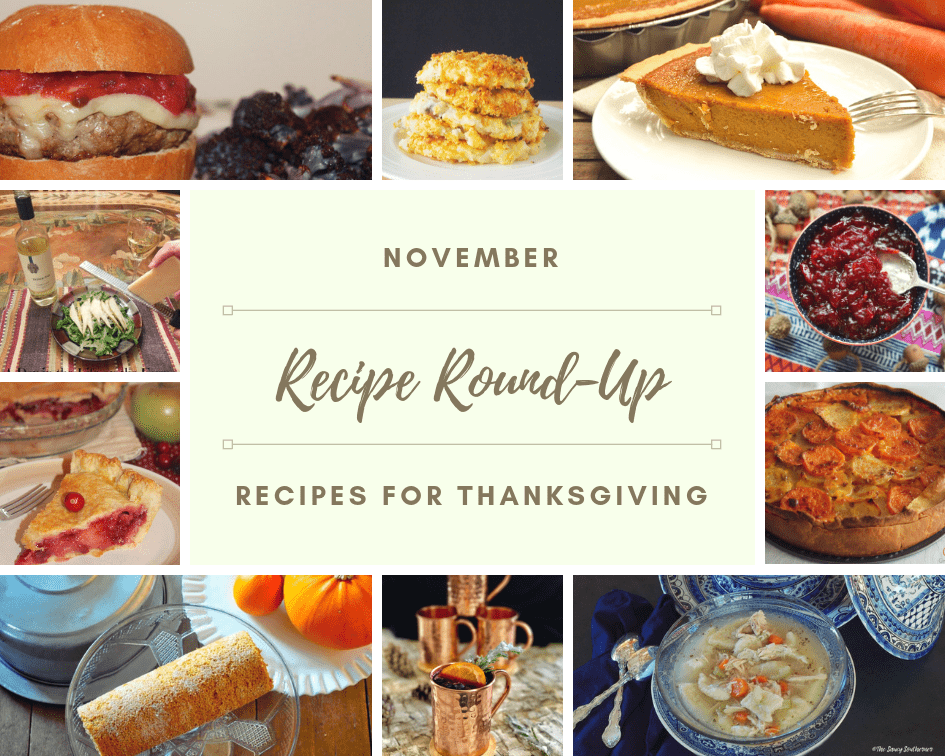 fall-recipe-roundup-2018-min
